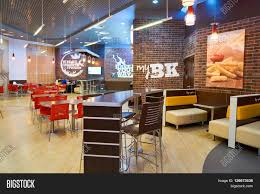 Career At Burger King Employment Opportunities American Restaurant Burger King Set To