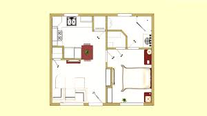 best 10 small house floor plans ideas on pinterest with 500 sq ft