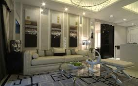 contemporary living room furniture ultra modern living room designs contemporary designs modern retro