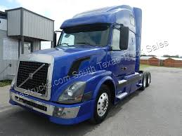18 wheeler volvo trucks for sale truckingdepot