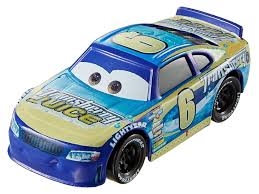 cars 3 sally dusty rust eze cars 3 models fjj01