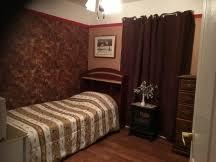 chambre immobili鑽e de l outaouais logement à louer dans l outaouais page 8 immobilier logis québec