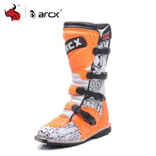 motorcycle racing boots speed motorcycle racing boots promotion shop for promotional speed