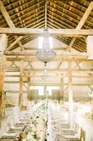 wedding venues tomball tx chandelier grove reviews tomball tx 6 reviews