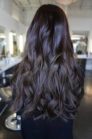 updos for long hair one length the best long hairstyles for natural waves naturally wavy hair