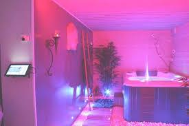 location chambre avec privatif chambre de charme avec privatif location chambre d hôte de