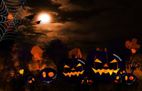massachusetts halloween newsletter updates coupons and more