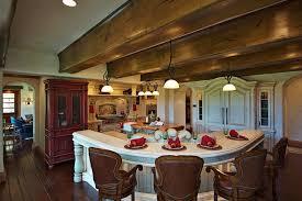 installateur cuisine davaus avis installateur cuisine ikea avec des idées