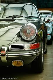 porsche 911 vintage porsche 911 vintage porsche 911 sports cars 911 dreams cars