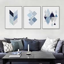 online get cheap geometric shapes art aliexpress com alibaba group