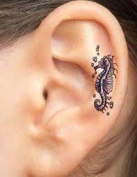21 beautiful small tattoos you will love fashion utopia