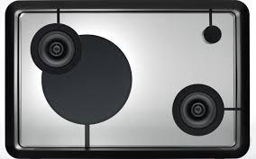 motion l wireless speaker player cover01 jpg