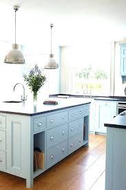 kitchen cabinet paint colors ideas kitchen cabinet paint ideas pizzle me