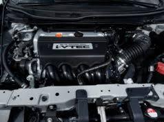 top 10 best honda engine swaps my pro street