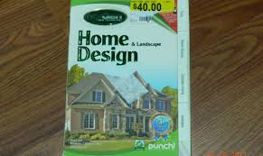 pleasing 20 nexgen home design design ideas of punch home