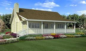 farmhouse plans with porch contemporary house plans farmhouse modern modern house plan