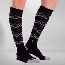 cool cycling socks cycling socks pinterest socks zensah advanced athletic compression apparel