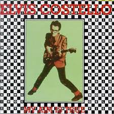 Elvis Costello Imperial Bedroom Elvis Costello U2013 The Delete Bin
