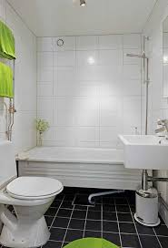 small bathroom ideas black and white excellent bathroom ideas for small bathrooms frameless