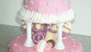precious moments baby cakecentral com