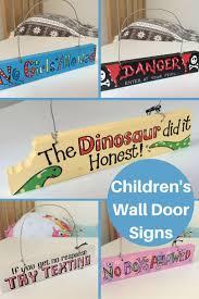 Childrens Bedroom Bench Best 25 Childrens Bedroom Accessories Ideas On Pinterest Girls