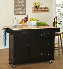 Kitchen Island Cabinets Kitchen Island Cabinets Ebay