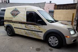ford tv commercial car wraps archives page 9 of 12 large format printing nyc ny