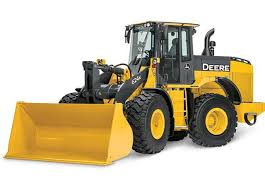 party rental stores excavator rental services equipment rentals sales and service