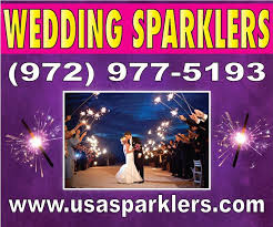 Where Can I Buy Sparklers Usa Sparklers Home Facebook