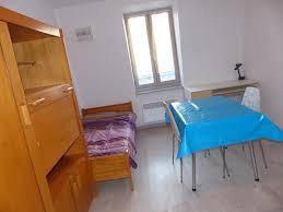 chambre a louer dijon chambre de 12m2 à louer sur dijon location appartement
