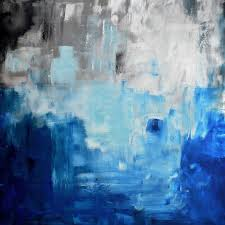 blue and white painting 95 best emerico irme toth itarts images on pinterest abstract