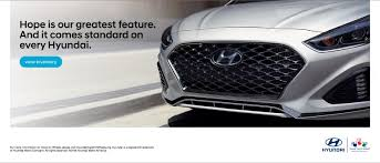 billy navarre hyundai of lake charles sulphur dealer in lake