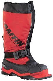 baffin winter boots winterboots com