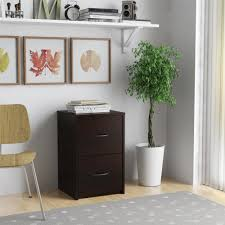 altra home decor altra furniture altra core black forest file cabinet 9524012pcom