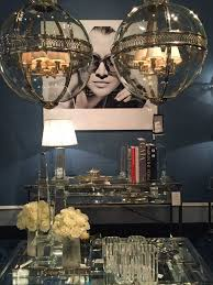 Interior Design Trends Spring 2017 The Ebook You Can T Is Black The New Grey Trends For 2018 From Maison Objet Maria