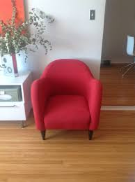 Red Wine Stain Upholstery Facebook