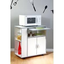 servante de cuisine servante de cuisine desserte de cuisine haute microondas don hierro
