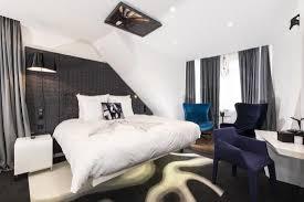 hotel avec dans la chambre dijon suite hotel vertigo photo de hôtel vertigo spa nuxe dijon