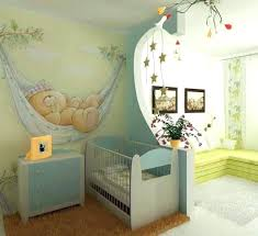 baby theme ideas baby nursery decor ideas kakteenwelt info