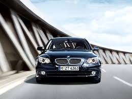 e60 bmw 5 series e60 bmw 5 series design ahead of its