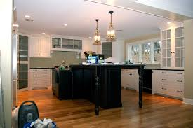 mini pendants lights for kitchen island staggering mini pendant lights kitchen island h amazon whole foods