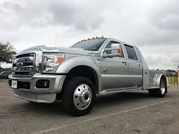ford f550 truck for sale tdy sales 817 243 9840 2013 nfr rodeo in las vegas come see our