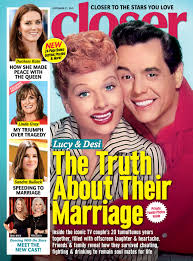 Ricky Ricardo Quotes Inside Lucille Ball And Desi Arnaz U0027s Tumultuous Marriage Closer