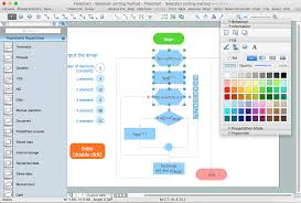 new how to draw data flow diagram in visio 2013 diagram