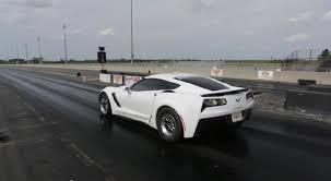 fastest c7 corvette s fastest c7 z06 corvette