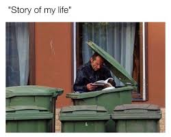 Guy Reading Book Meme - memebase books page 2 all your memes in our base funny