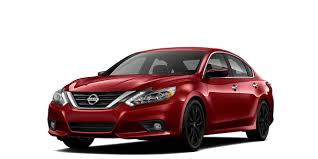 nissan altima coupe accessories 2017 5 nissan altima models u0026 specs nissan usa