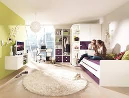 deko design jugendzimmer gestalten ideen zu einrichtung und deko design nach
