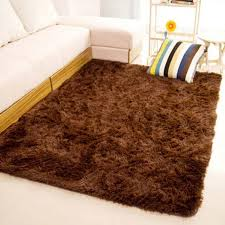 Modern Shaggy Rugs Rugs Soft Fluffy Rugs For Smooth Shag Rugs Design Ideas