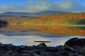Vermont wild swimming images The complete guide to exploring wilmington vermont back road jpg